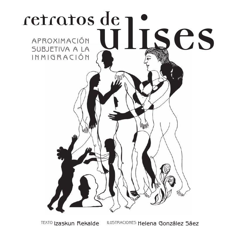 Retratos Ulises