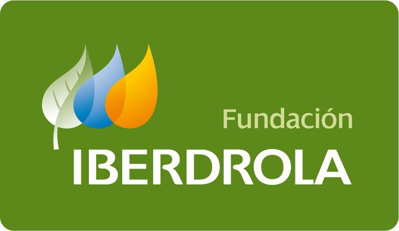 FUNDACION-IBERDROLA-Vertical-NEG-CMYK-PASTILLA-VERDE-CANTOS-REDONDEADOS