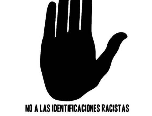 21 de marzo, Día Internacional contra la Discriminación Racial